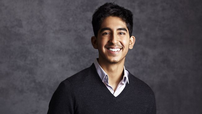 Dev Patel Tried Out For Star Wars: Episode VII, But Wasn't Cast