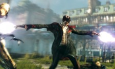 The Devil May Cry After Watching This Gameplay Trailer