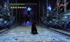 Devil May Cry HD Collection Brings Past Demonic Foes Out Of Retirement