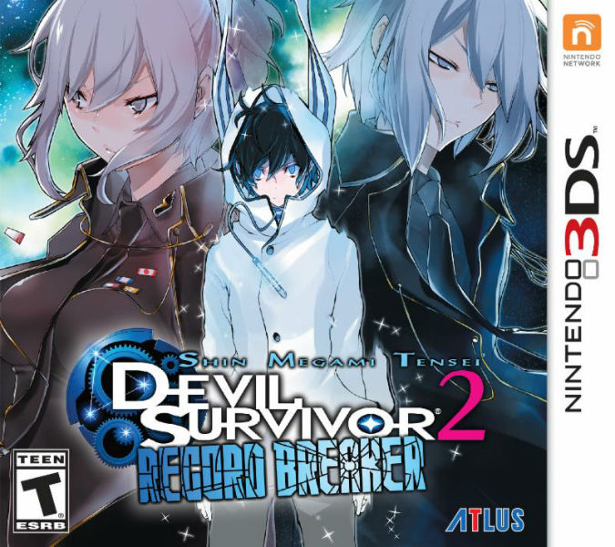 devilsurvivor2box-w800-h600
