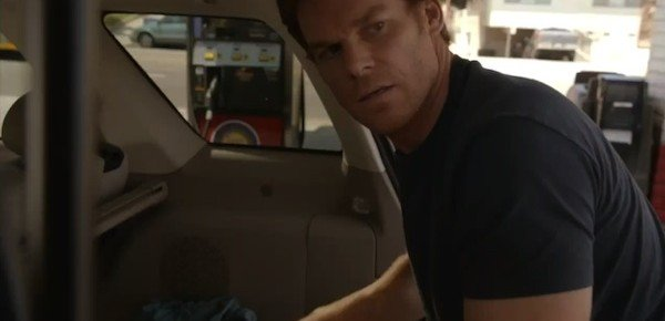 New Rapid-Fire Teaser For Dexter Season 7