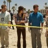 Dexter Season 6 Synopsis And Photo Spoilers