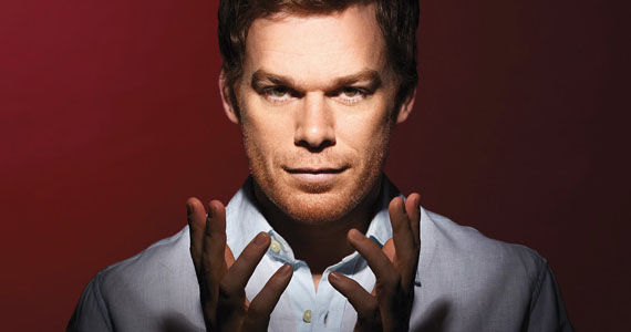 Season 8 Of Dexter Confirmed To Be The Last