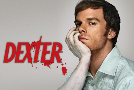 New Trailer For Dexter Season 5