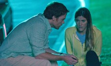 Dexter Review – Sunshine and Frosty Swirl (Season 7, Episode 2)