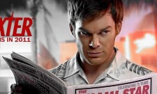 Michael C. Hall Enters Negotiations To Extend Dexter Beyond Season 6