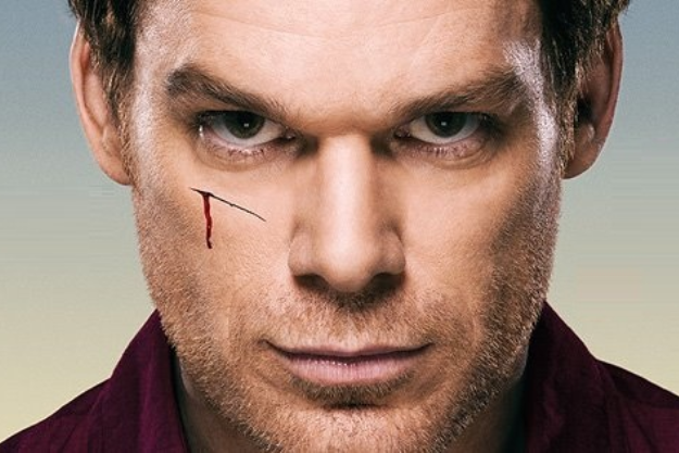 Things Come To A Head In The Dexter Season Seven Trailer