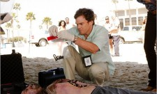 Dexter Gets Renewed For Two More Seasons