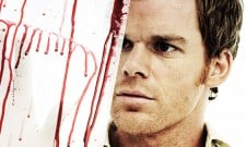 Showtime May Take A Stab At Dexter Spin-Off