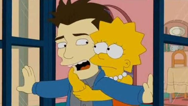 "The Simpsons Review: ""Diggs"" & ""The Man Who Grew Too Much"" (Season 25, Episodes 12 & 13)"