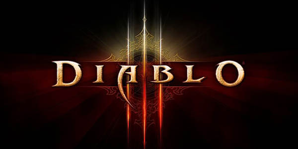 This Is What Blizzard Has To Say Regarding Diablo III On Consoles