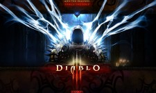 Diablo III Coming To Consoles?