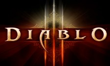 Blizzard Releases A New Trailer For Diablo III As Well As A Tie-In Novel