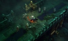 Blizzard Speaks About Diablo 3 On Consoles