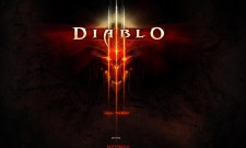Diablo III Finally Has A Release Date