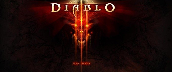 Bobby Kotick Says Diablo III And Call Of Duty Planned For This Year