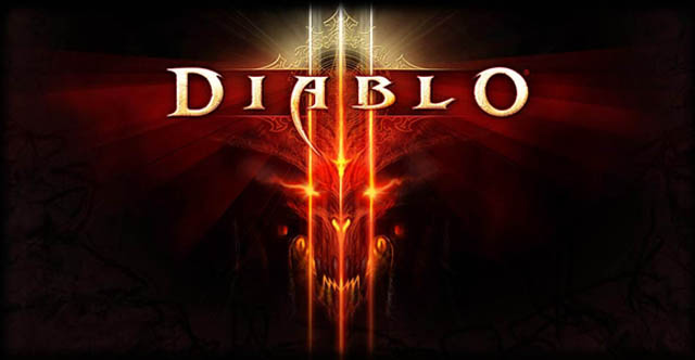 Is Diablo III Making Its Way To Consoles?