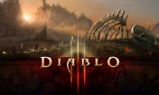 Diablo III Seasons Finally Arrive On Xbox One And PlayStation 4 This Month