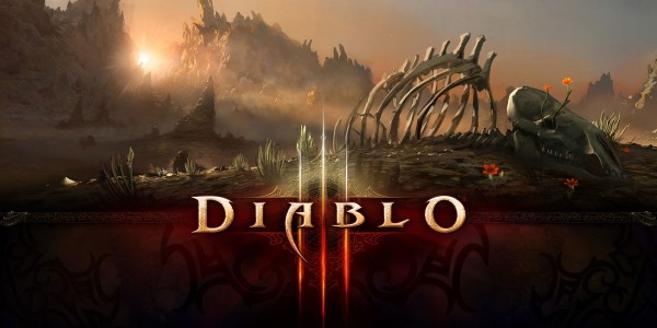 diablo_3_game_2-wallpaper-1920x1080-600x300