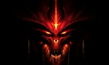 Diablo III App On Android Will Check Server Status