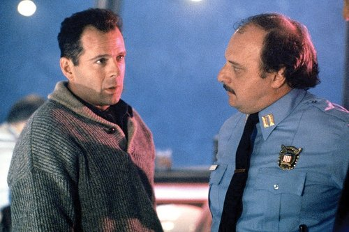 die hard 2 cop We Got This Covereds Top 100 Action Movies