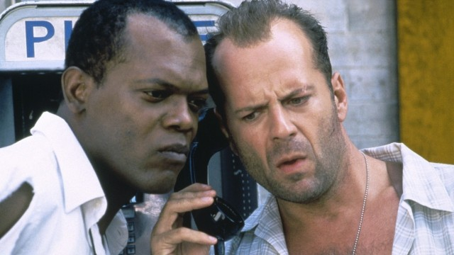 die hard with a vengeance original 4 640x360 Sequel Off: Which Die Hard Sequel Is The Best Of The Bunch?
