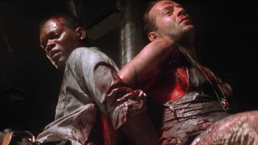 diehard3 528x297 We Got This Covereds Top 100 Action Movies