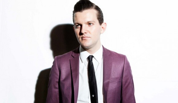 Dillon Francis Teases Upcoming Collaboration With Kygo