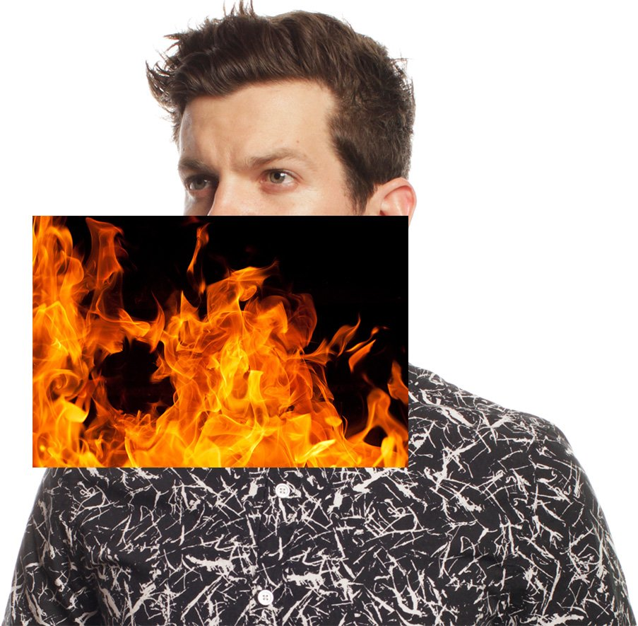 Dillon Francis - This Mixtape is Fire Review