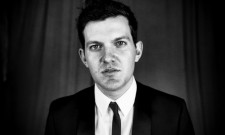 Listen To Dillon Francis' Collab With Jake Miller