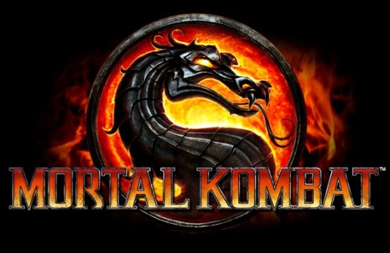 Leaked Poster Seemingly Confirms A New Mortal Kombat Is On The Way