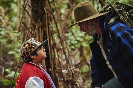 director-taika-waititi-on-his-new-film-hunt-for-the-wilderpeople-body-image-1457597212