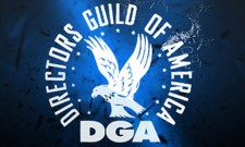 Predicting The Directors Guild Of America Nominees