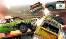 Boost For The Win With Codemasters' Latest Trailer For DiRT Showdown