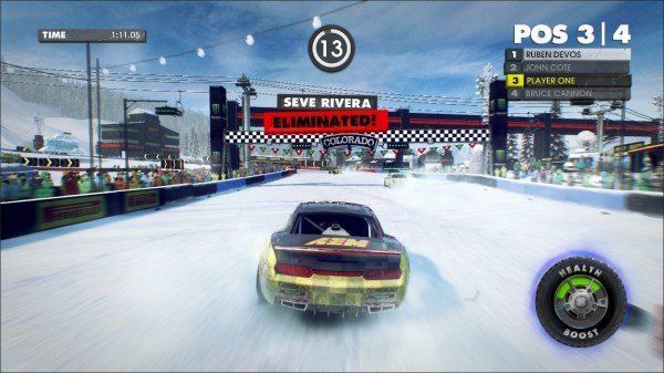 dirtshowdownrv3 e1340026148541 DiRT Showdown Review