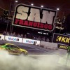 DiRT Showdown Will Be In Stores At The End Of May