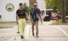 'New Dirty Grandpa Images See Zac Efron Babysit Robert De Niro Through Thick And Thin' from the web at 'http://cdn.wegotthiscovered.com/wp-content/uploads/dirty-grandpa-robert-de-niro-zac-efron-600x400-225x135.jpg'