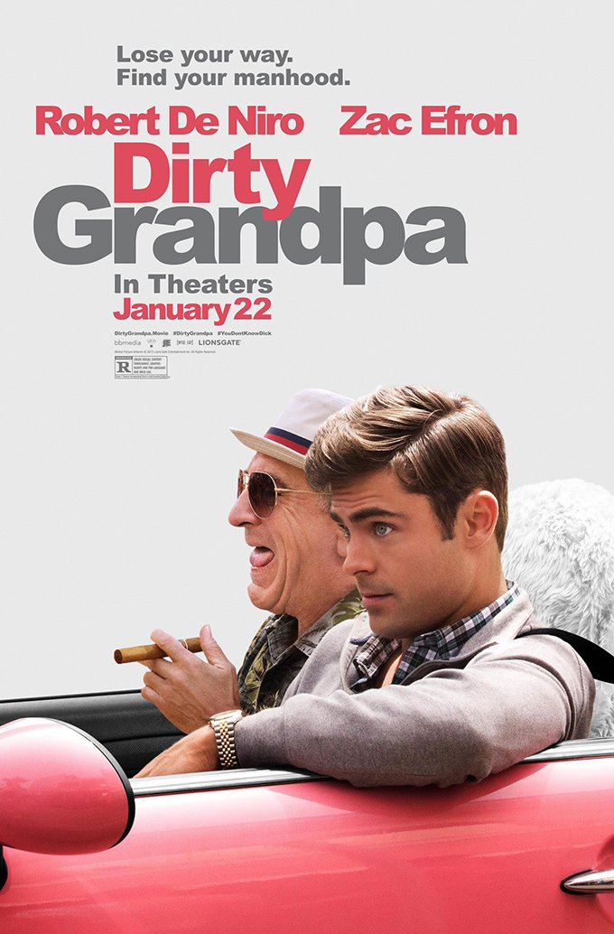 dirty-grandpa-ver3-xxlg