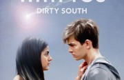 Dirty South – With You Review