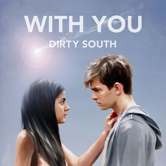 Dirty South - With You Review