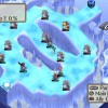 dis3vitaseven 100x100 First Set Of English Vita Screens For Disgaea 3: Absence Of Detention