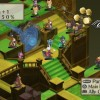 First Set Of English Vita Screens For Disgaea 3: Absence Of Detention