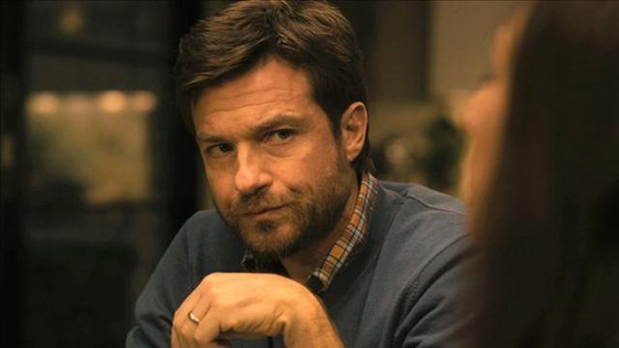 disconnect-movie-jason-bateman