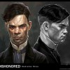 Bethesda Reveals New Screenshots And Concept Artwork For Dishonored