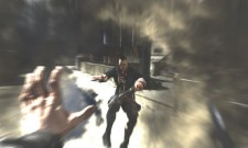 Check Out Some Of The Creative Kill Options That Dishonored Will Offer