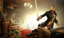 Dishonored Will Pay Reverence To Each Of Its Platforms
