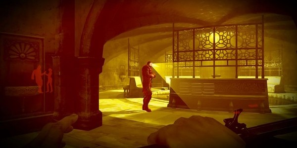 Dishonored Invites You To Check Out The Tales From Dunwall