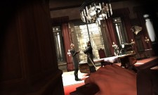 A First Look At Gameplay From Dishonored