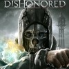 Dishonored Receives October Release Date And Box Shots