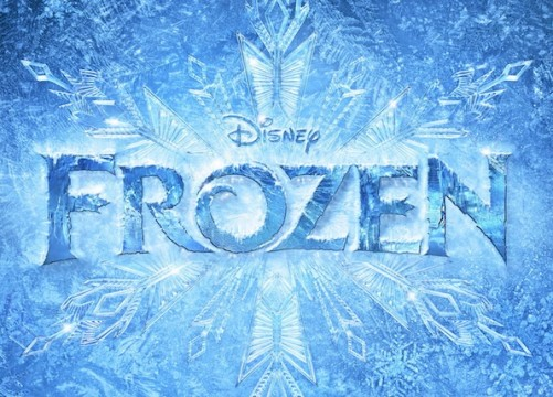 There's Now A Full-Length Trailer For Disney's Frozen